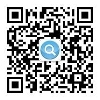 搜网官方微信号 wwwsowangcom